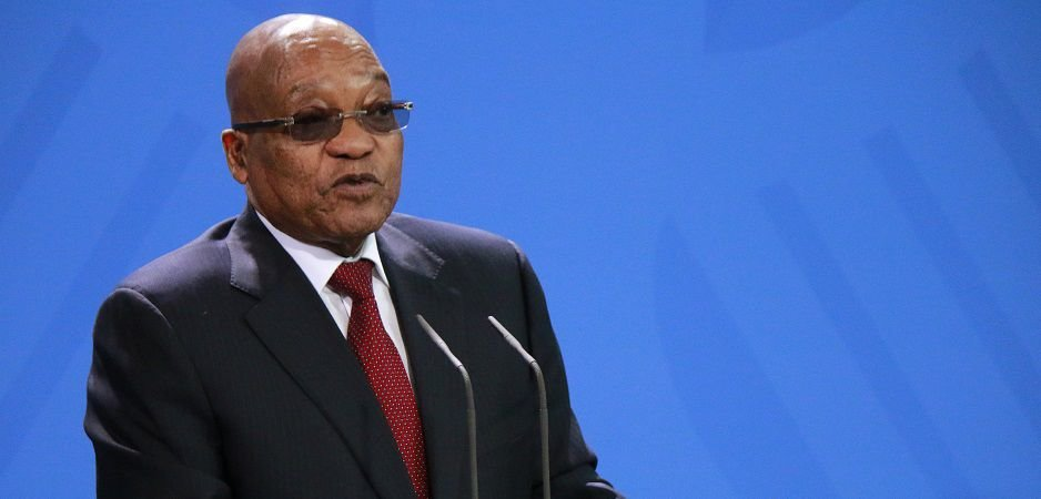 African news, Latest Africa news, News around the world, Latest world politics news, South Africa news, Gupta family South Africa, Zuma corruption charges, Zuma rape charges, ANC conference news, South African news