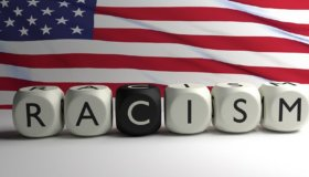 """The Daily Devil's Dictionary: """"Racism"""" in America"""