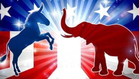 Breaking the Two-Party System in America