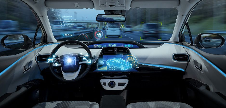 AI, artificial intelligence, self-driving cars, self-driving, Google, USA News today, Chinese news, car industry, car news, American news