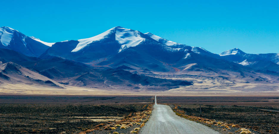 Wakhan valley corridor, China Belt and Road initiative news, China-Pakistan Economic Corridor (CPEC), China trade with Central Asia news, India-Pakistan conflict, News on India and South Asia, Tajikistan news, Latest China news, economics news, Karakorum Highway