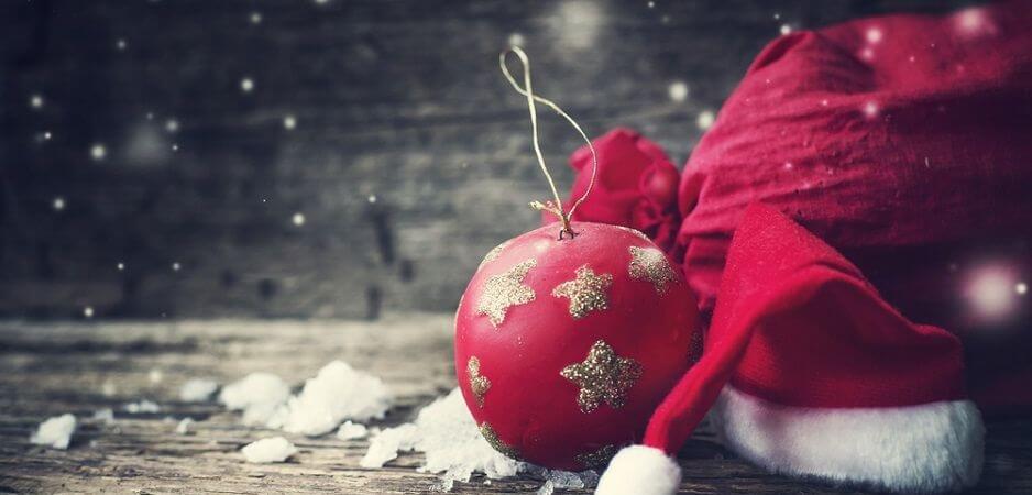 Christmas, Holiday season, Xmas, Christmas holidays, Christmas in America, Trump news, Donald Trump news, Roy Moore news, USA news, USA today news