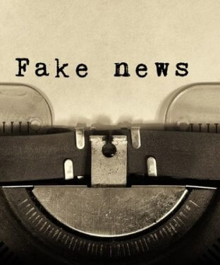 """The Daily Devil's Dictionary: """"Community"""" in the Era of Fake News"""