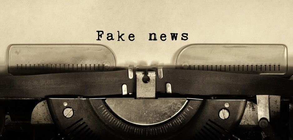 Fake news, community, truth in journalism, fake news media, media, journalism, Donald Trump, Trump fake news, Trump news, Latest Trump news