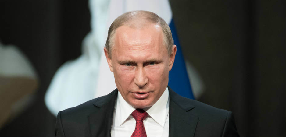 US Middle East policy, Trump Israel, Trump Jerusalem, Trump Saudi arms deal, Middle East politics, News on Arab world, Russia role in Middle East news, Putin Assad ties, ISIS defeated in Iraq, Russia Iran relations