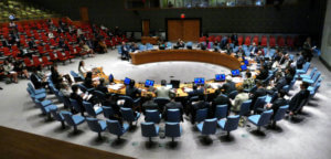 World news analysis, News around the world, United Nations latest news, UN Security Council, UN system, UN Syria, UN Secretary General, UN human rights, UN reform, UN mission to Haiti, global inequality news
