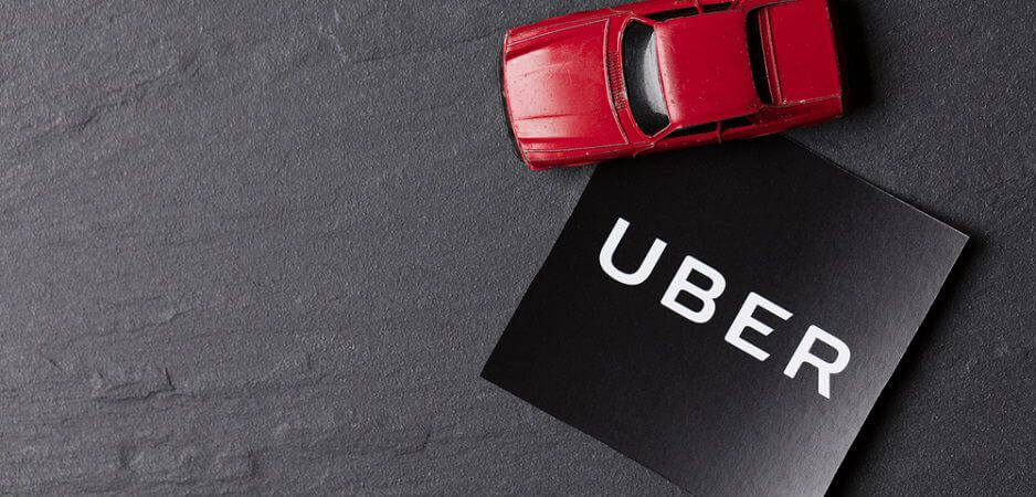 What Happened With Uber's Data Breach? - Technology News Today