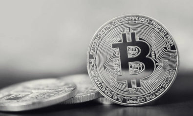 Can Cryptocurrency Help Alleviate Poverty?