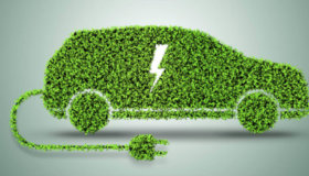 Electric Cars Drive Demand for Greener Metals