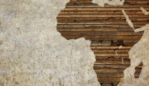 Latest Africa news, Africa media stereotypes, Trump shithole countries comments, Trump racist news, media news, media Africa coverage, Africa corruption news, Africa negative image, shithole countries response, journalism news