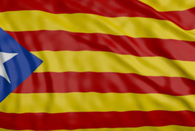 Artur Mas and Catalonia's Quest for Independence