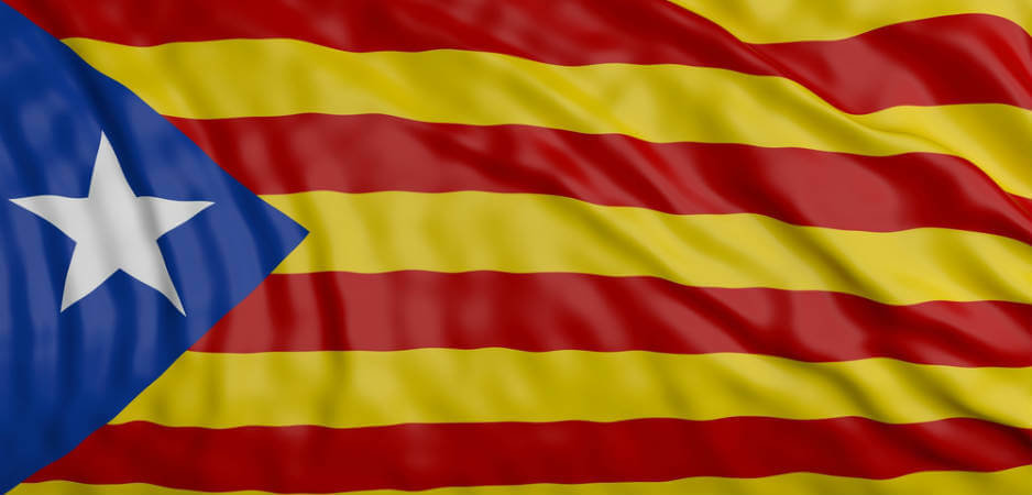 Catalan parliament vote, Catalan European Democratic Party, Carles Puigdemont news, Catalonia independence vote, Today's news headlines, Today's world news, Latest European news, European Union news, EU Separatism,