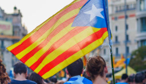 Catalan leaders jailed, Carles Puigdemont news, Oriol Junqueras news, pro-unity parties Catalonia, Artur Mas Catalonia, Catalonia independence news, pro-independence vote Catalonia, Latest European news, European Union news, separatism in EU