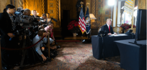 Latest Donald Trump news, fake news, US media news, Trump supporters news, Fire and Fury sales, Fire and Fury Micheal Wolff, Steve Bannon Fire and Fury, Trump cease and desist Fire and Fury, latest US news, Trump White House leaks