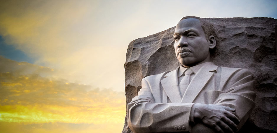 MLK Day, Martin Luther King Jr, Martin Luther King day, Donald Trump, Trump news, Trump latest news, Shithole countries, US news, US politics, American news