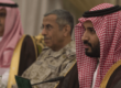 MBS Saudi purge, MBS Saudi reform, Saudi Arabia women drivers, Iran news, Latest Middle East news, Gulf news analysis, Saudi Aramco IPO news, Qatar crisis latest news, MBS Israel-Palestine peace, Donald Trump Saudi Arabia