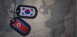 North South Korea news, North Korea talks, North Korea war, Current world news, World news analysis, Asia Pacific News, Trump North Korea, Latest Donald Trump news, US Korea policy, News around the world