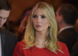 Ivanka Trump news, Ivanka, Donald Trump news, Trump news, Trump latest news, US politics, USA news today, USA today, world news, US politics news