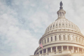 US government shutdown ended, Congress bipartisan budget vote, DACA government shutdown, Chuck Schumer DACA, Trump Mexico Wall news, US immigration news, US federal employees, history of US government shutdowns, Today's world news, News on America