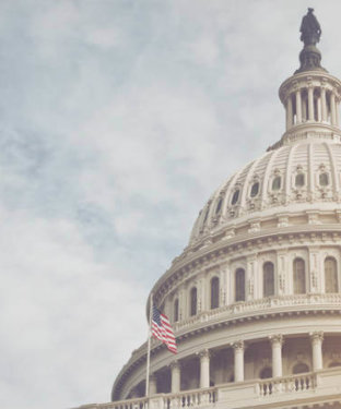 Government Shutdown and Partisanship in America