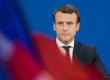 Emmanuel Macron news, Macron news, French news, France news, European news, Francophonie, French language, French-speaking countries, Europe news, African news