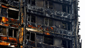 Still No Justice for Grenfell