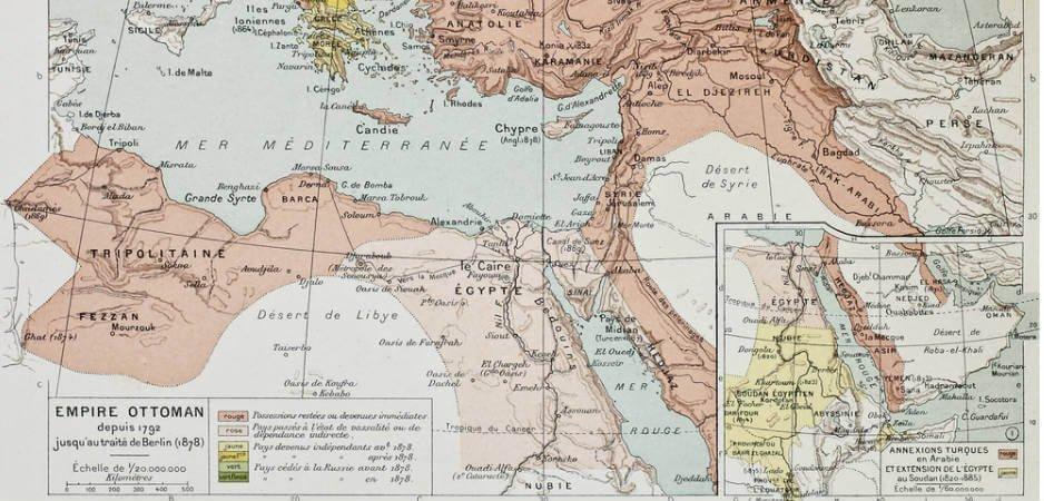 Iran-Israel rivalry, Saudi Arabia Iran relations, Bahrain protests, UAE news, Egypt news, Iraq Saudi Arabia rapprochement, Russia Middle East strategy, US Middle East policy, Donald Trump Iran policy, Syria war