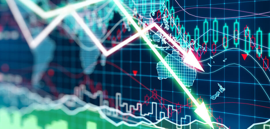 Stock market correction, stock market, stock market crash, flash crash 2010, financial market, finance news, economics news, world news, US news, trillion