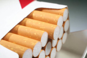 Somalia news, South Sudan news, Michael Bloomberg news, Africa tobacco consumption, deaths from smoking, Big Tobacco lobby, tracking illegal tobacco, WHO tobacco regulations, tobacco taxes, Philip Morris International