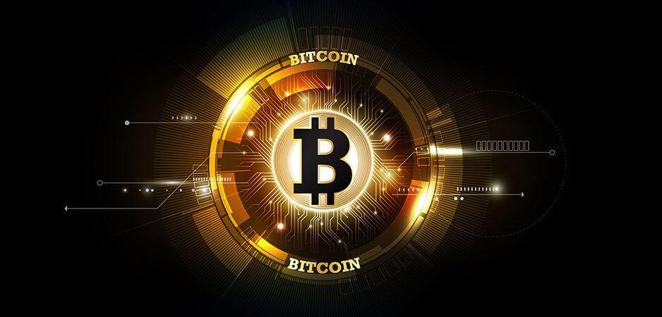 Image result for cryptocurrencies news