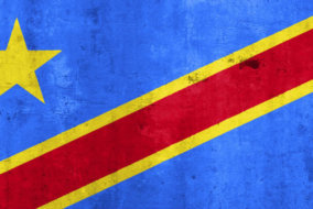 DRC Violence: This Time It's Different