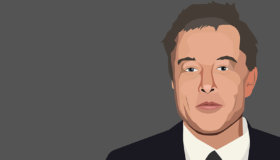 """The Daily Devil's Dictionary: Elon Musk Embraces """"Comedy"""""""