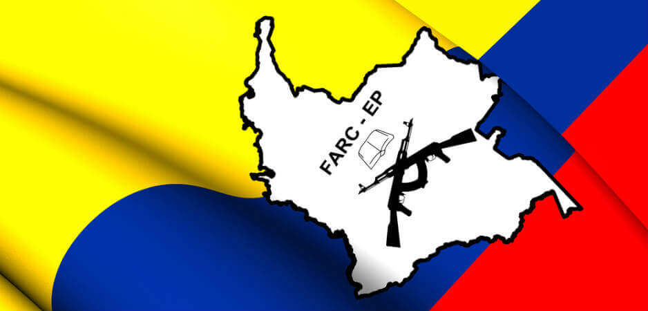 Colombia presidential election, Colombia elections, Pablo Escobar politician, FARC rebels, M19 rebels Colombia, ELN Colombia, Colombia rebel groups, Colombia corruption, Latin America news, Colombia presidential candidates 2018