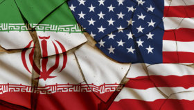 Trump Is Likely to Exit Iran Nuclear Deal