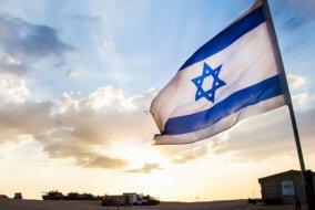 Israel news, Israeli news, Knesset, Palestine news, Palestinian news, Arab-Israeli conflict, Israeli-Palestinian conflict, Arab news, Jewish news, Middle East news