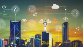 No Silver Bullet: The New Urban Agenda and Smart Cities