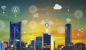 smart cities technology, Google smart cities, Microsoft smart cities, global inequality, global urban population, tech innovation, efficiency trap, UN SDGs, urban development, global inequality solutions