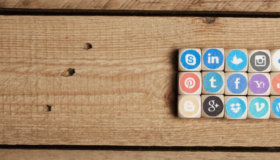 Social Media Occupy a Great, Great Deal of Our Attention