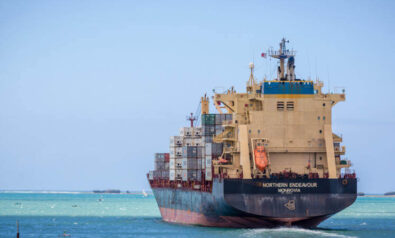 Africa Opens Up Borders to Free Trade