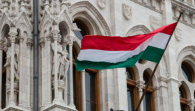 Jobbik: A Wolf in Sheep's Clothing?