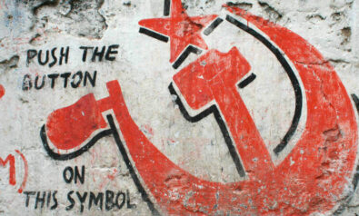 Decoding the Indian Left's Electoral Fiasco