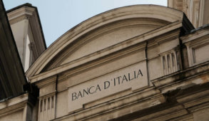 Bolkenstein directive, Italy debt crisis, Italy government talks, Italian economy news, Europe news, Italy business news, Italy unions, Alitalia bailout news, Italy education news, Italy economic crisis