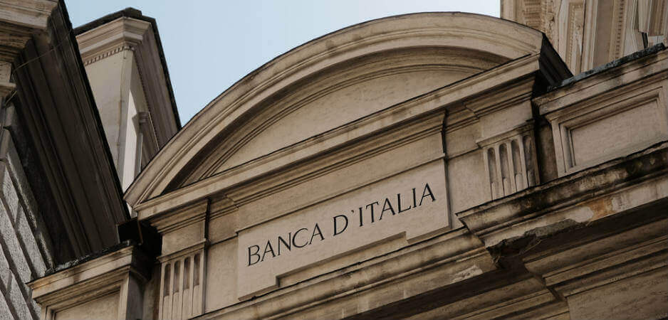 Bolkenstein directive, Italy debt crisis, Italy government talks, Italian economy news, Europe news, Italy business news, Italy unions, Alitalia bailout news, Italy education news, Italy economic crisis