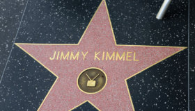 """The Daily Devil's Dictionary: Jimmy Kimmel, Sean Hannity and """"Hatefulness"""""""