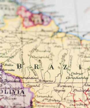 Latin America at the Crossroads Ahead of Big Election Year