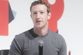 "The Daily Devil's Dictionary: Yet Another Zuckerberg ""Apology"""