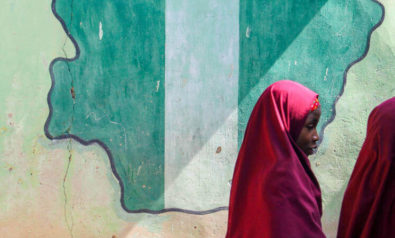 Drama in Dapchi: Another Nigerian Abduction Story