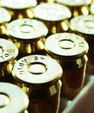 """The Daily Devil's Dictionary: """"Belief"""" in the Second Amendment"""