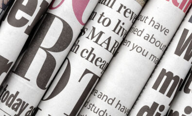 This Bilingual Somali Newspaper Is Beating the Media at Its Own Game