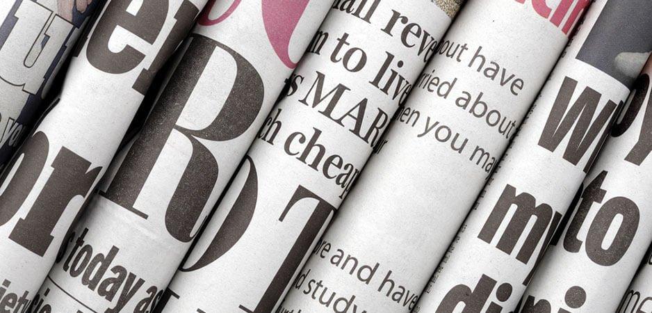 Somali news, Somalia news, British news, Britain news, UK news, Manchester news, Somali diaspora, African news, East Africa news, European news